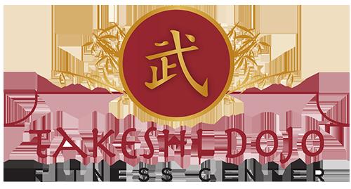 TakeshiFitness